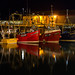 Arbroath Harbour 04 October 2017 17.jpg