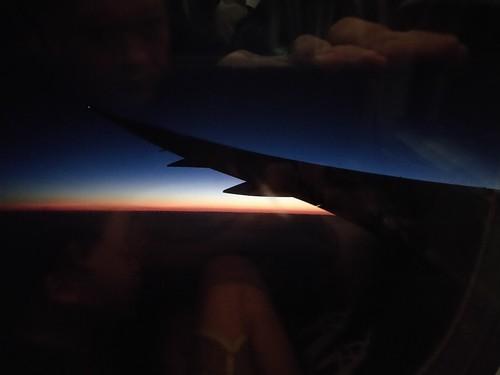 fb3 sunrise
