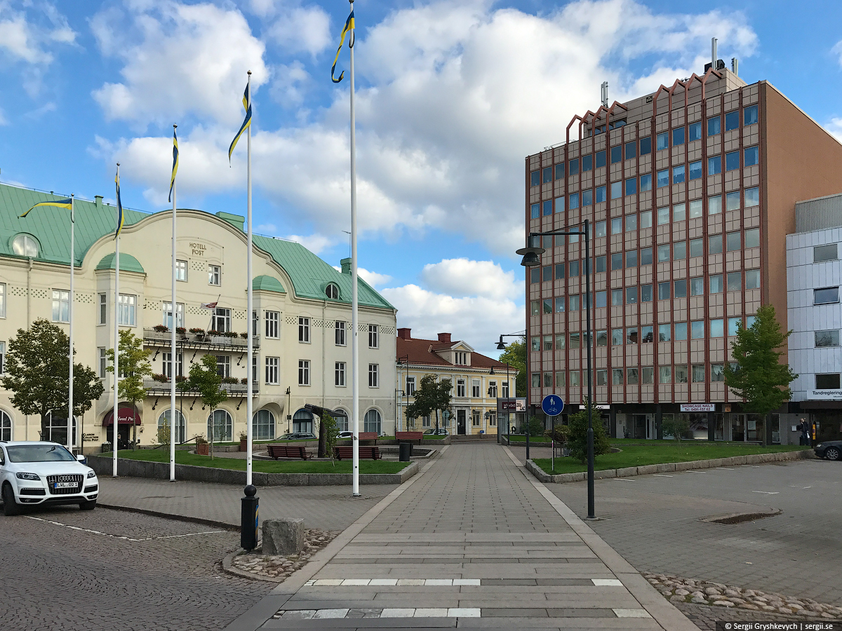 sweden_road_trip-11