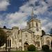 St. Mary, Great Chesham