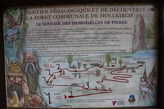 2015-04-06-08-18-59_Les Forts Trotters_au Heidenkopf Grendelbruch