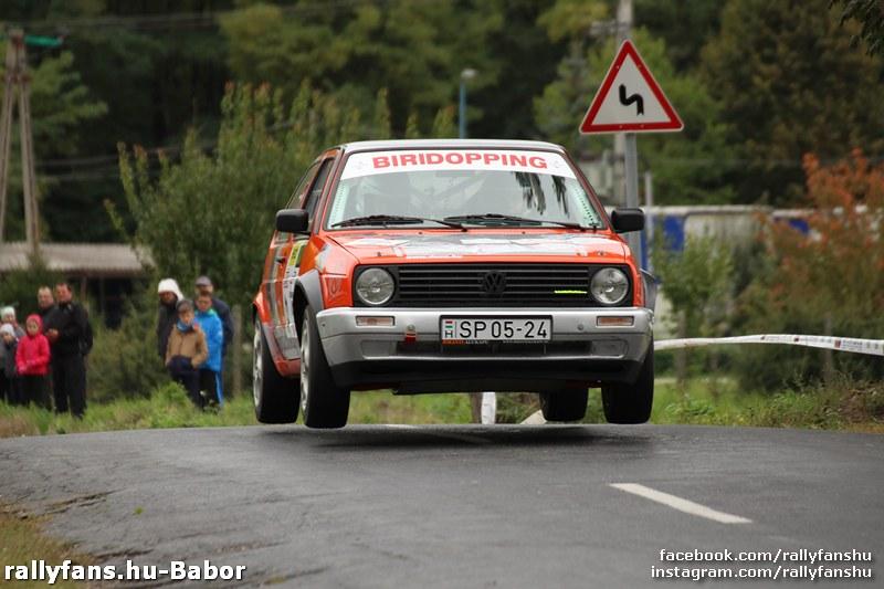 RallyFans.hu-08900