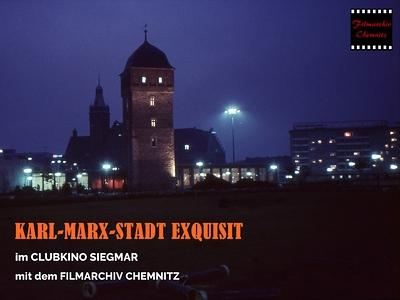 400_Karl-Marx-Stadt Exquisit