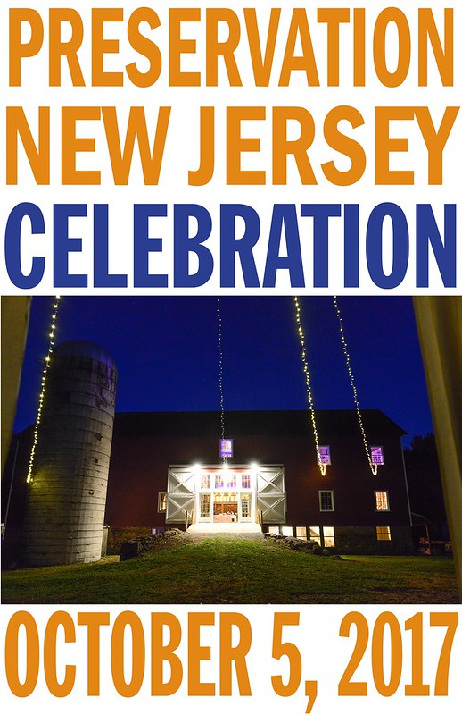 2017 PNJ Awards Celebration