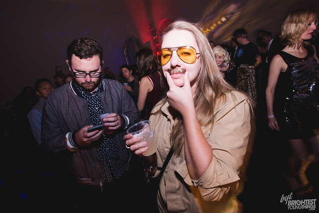 102017_Event_BYT Murderhouse Party_069_F