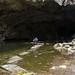 Rydal Caves  3