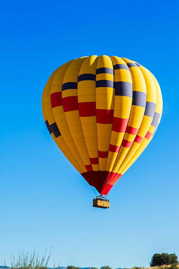 Hot-air-Balloon-4-7D1-100717