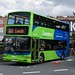 2711 The Keighley Bus Company