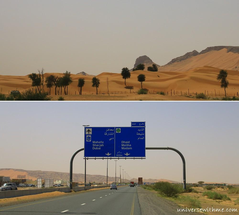Oman_099