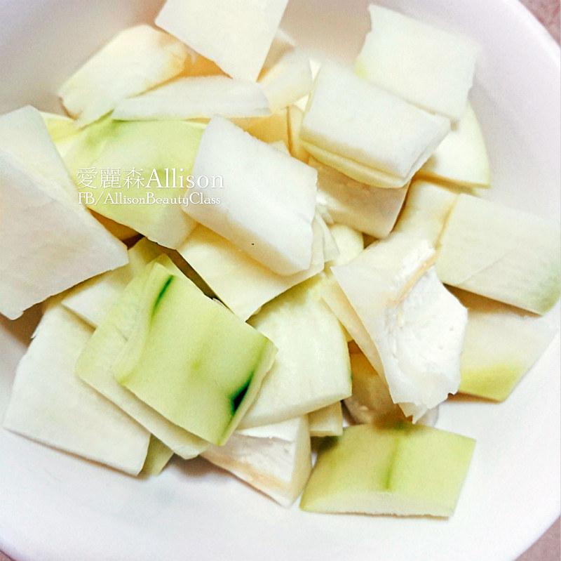阿森師的噗龍共廚房|超簡單食譜|第一次就上手|青木瓜雞湯|海鮮菜飯|百香果青木瓜