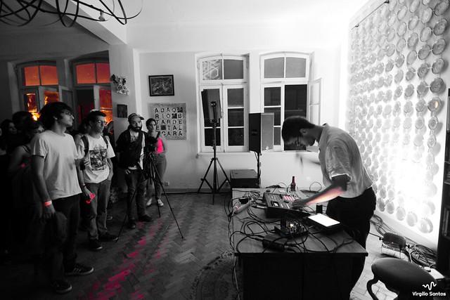 DJ_Problemas