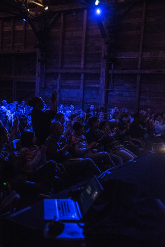 TEDxTysonsSalon @ Wolf Trap (12)