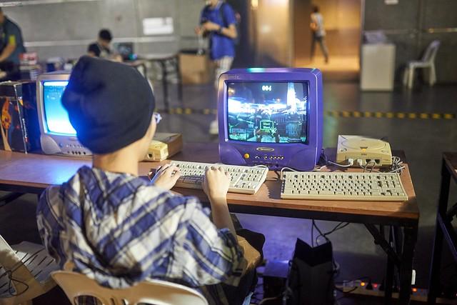 Gamestart 2017 day 1 0004