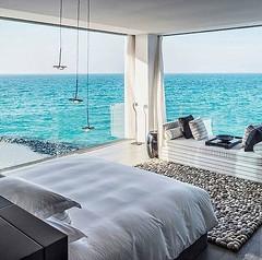LuxuryLifestyle BillionaireLifesyle Millionaire Rich Motivation WORK 84 24 http://ift.tt/2mfTZiI