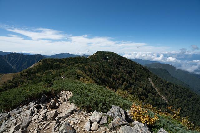 20170924-塩見岳_0094.jpg