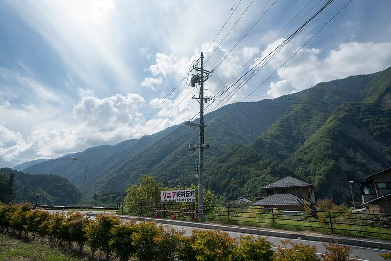 20170925-塩見岳_0748.jpg