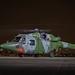 Westland Lynx AH Mk.9