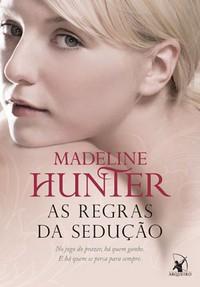 41-As Regras da Sedução - Os Rothwells #1 - Madeline Hunter