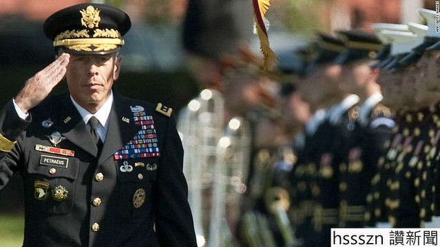 121113033840-david-petraeus-horizontal-large-gallery_980_552