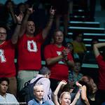 Wozniacki Fans