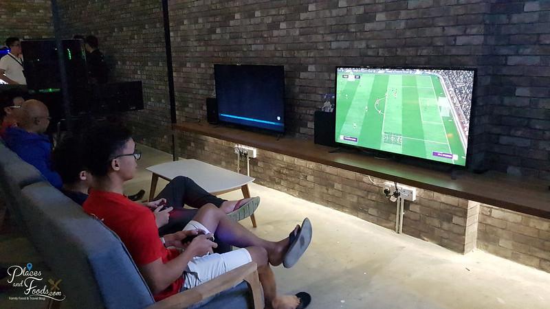 pantheon FIFA