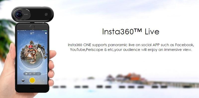 Insta 360を世界一安く買う方法 (6)