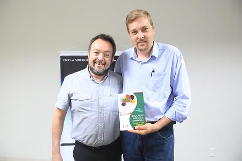 lancamento_livro_platao_e_a_dialetica (16)