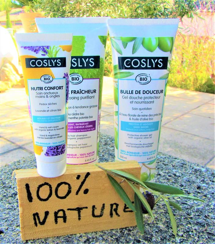 coslys- soins- cosmétiques- francais- bio-thecityandbeautywordpress.com-blog-beaute-femme-IMG_8649 (3)