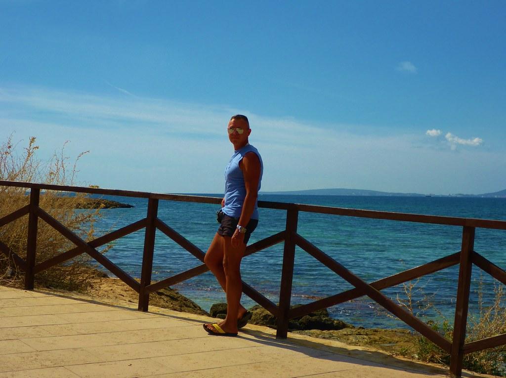 Portofino Hotel Mallorca