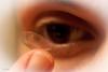sonst wäre ich blind by Penti II