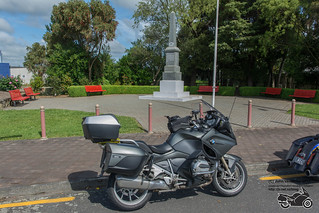 Checkpoint 2 - Bulls Memorial