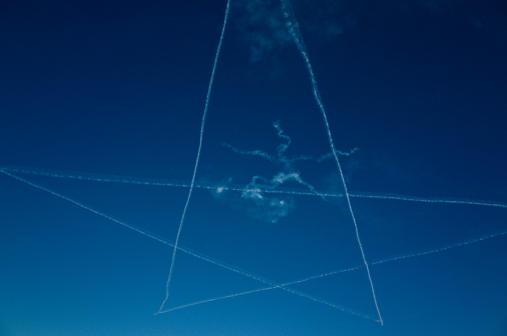 入間基地航空祭 2017