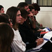 "06/11/2017 - XXIV Simposio sobre Avances en Drogodependencias: ""Repensar la prevención"""