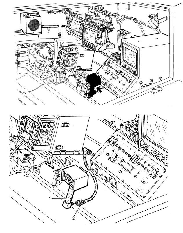 Nagmapop-drawing-3