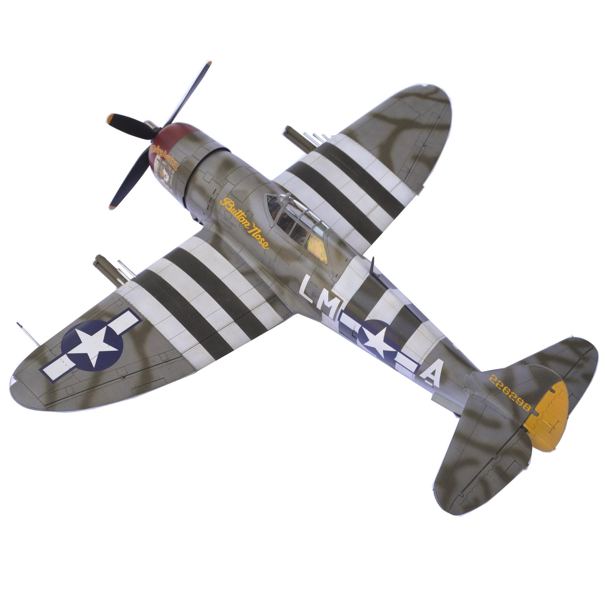 P-47 04