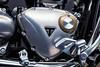 Triumph 1200 Speedmaster 2019 - 7