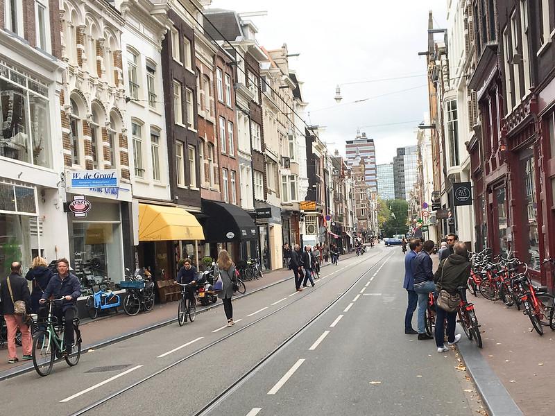 Amsterdam 2017-79.jpg