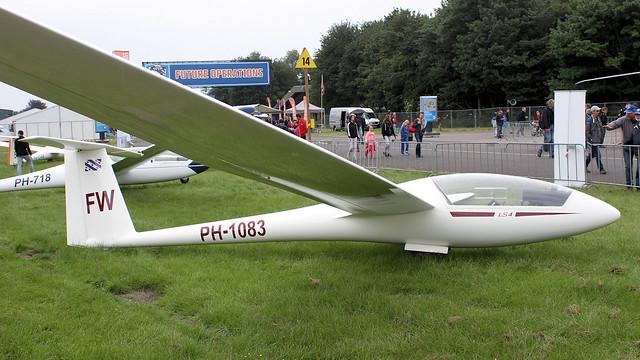 PH-1083