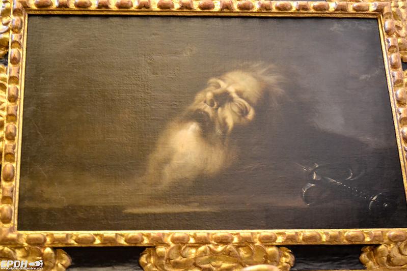 barroco-19