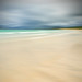 Memories of Scarista beach by kenny barker