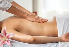 Learn the benefits of Massage Therapy in North York for stress