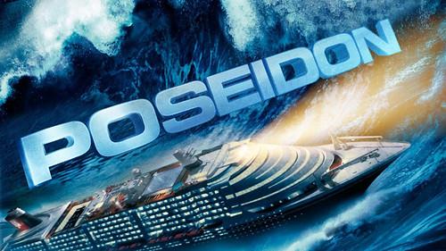 poseidon-52121257d75b5