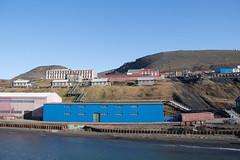 Barentsburg S24A2618