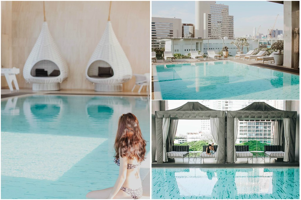 oriental-residence-bangkok-swimming-pool-alexisjetsets