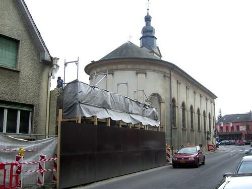 2007-01-26Jugendhaus-05