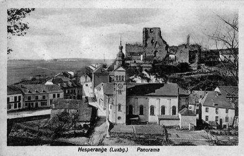 1900-1925etwaJugendhaus06