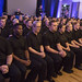 Attestation Ceremony at Bolton Town Hall