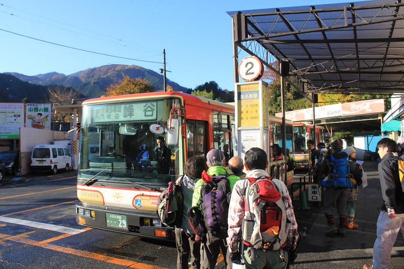 20121118_三頭山_0008