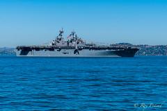 USA: CA, San Francisco FleetWeek