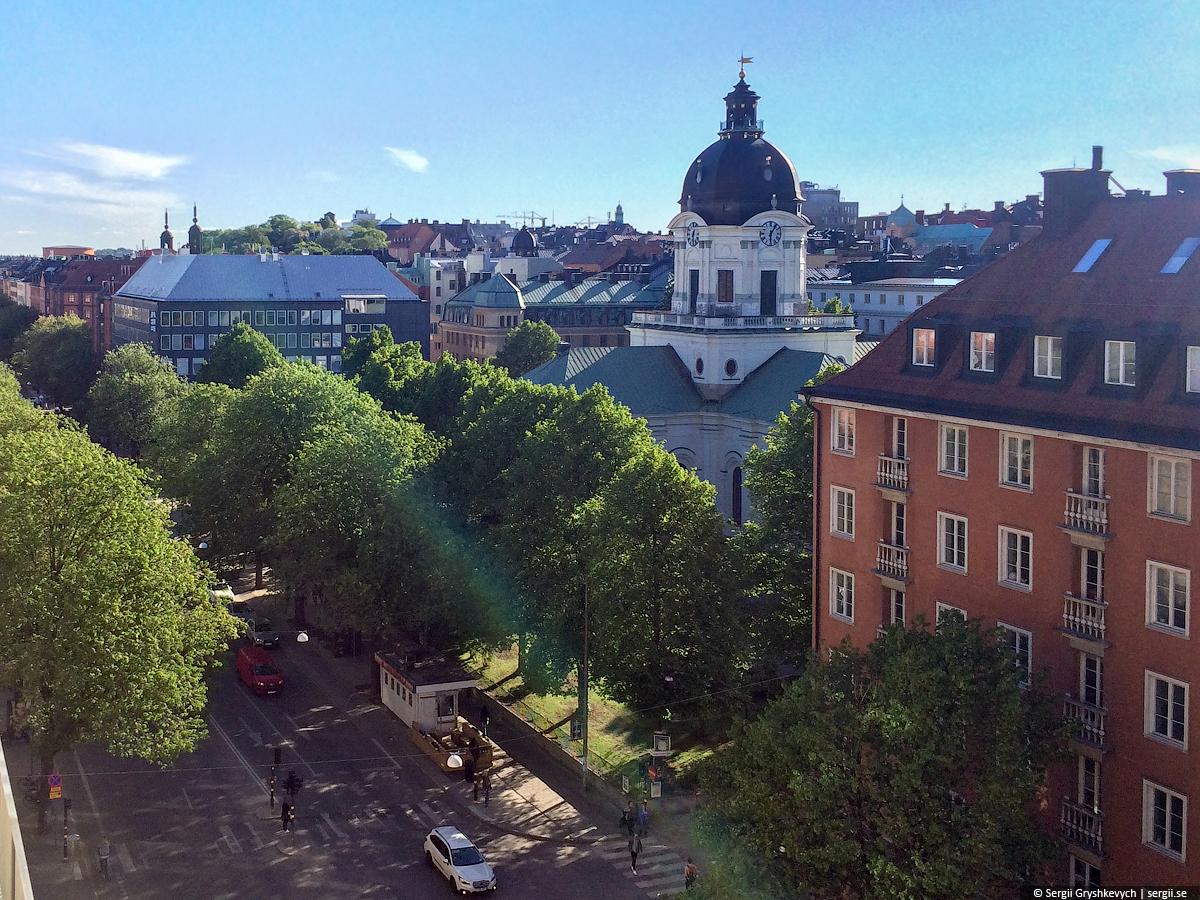 solyanka_stockholm_8-6